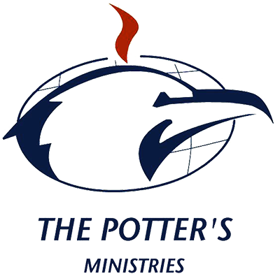 the-potters-ministries-logo